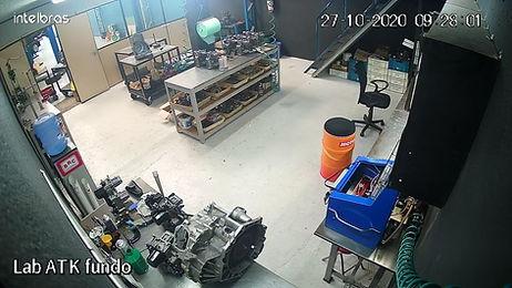 Automatik-Ch.1-Lab ATK fundo-2020-10-27-