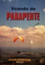 capa livro voando de parapente.jpg