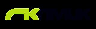 niviuk-logo2.png