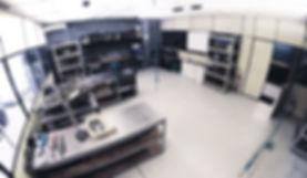 laboratorio 1.jpg