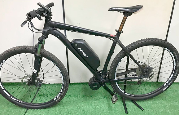 Specialized-500-630-ipedal.jpg