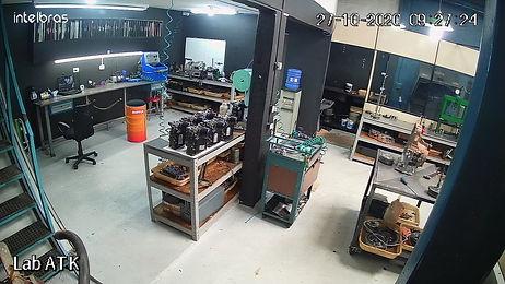 Automatik-Ch.8-Lab ATK-2020-10-27-09-27-