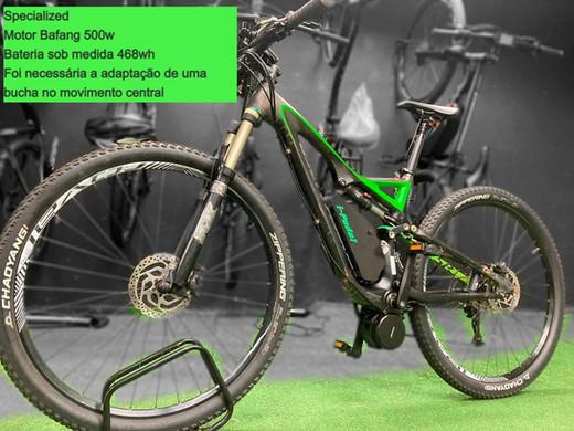 specialized-verde-ebike-ipedal_edited.jpg