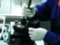 montagem motor bafang.jpg