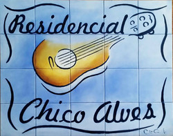 residencial chico alves final