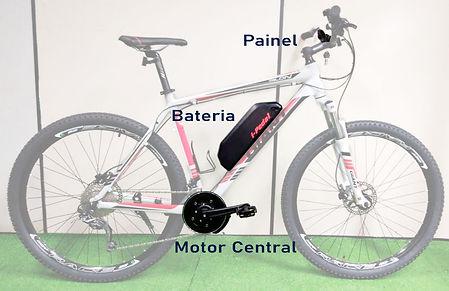 bike-padrao.jpg