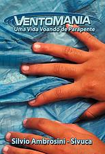 capa-ventomania-P.png