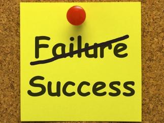 Entrepreneurs: 3 Important Traits, 3 Fatal Flaws