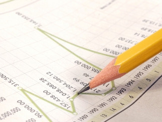 Cashing in on Your Numbers: Key Metrics for Managing Your Cash Flow