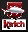 Katch Coast pic.JPG