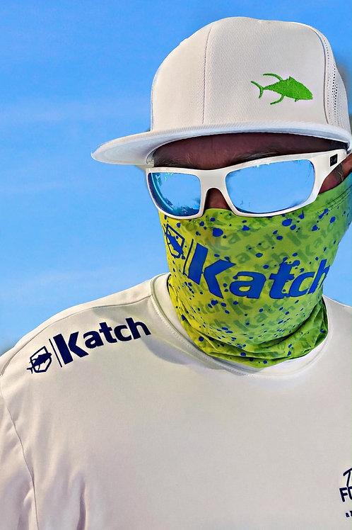 Katch Buff