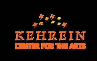 Kehrein_Logo_102918.png