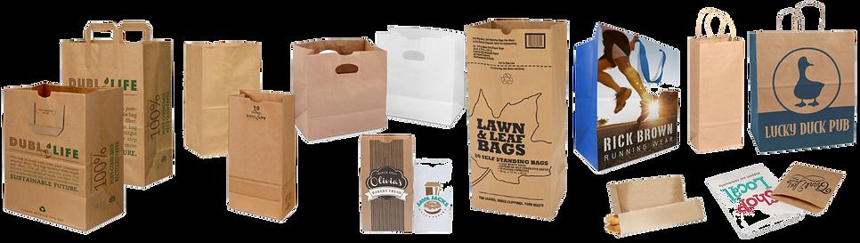 bags top.PNG