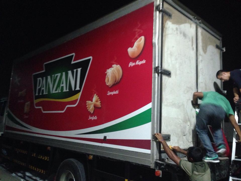 Panzani.jpg