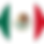 3253493-flag-mexico-icon_106775.png