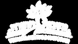 Logo White - 1080.png