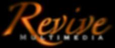 Logo for Wix.jpg
