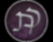 KT logo 2017 moc-up.jpg
