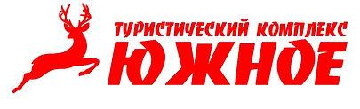 логотип южного.jpg