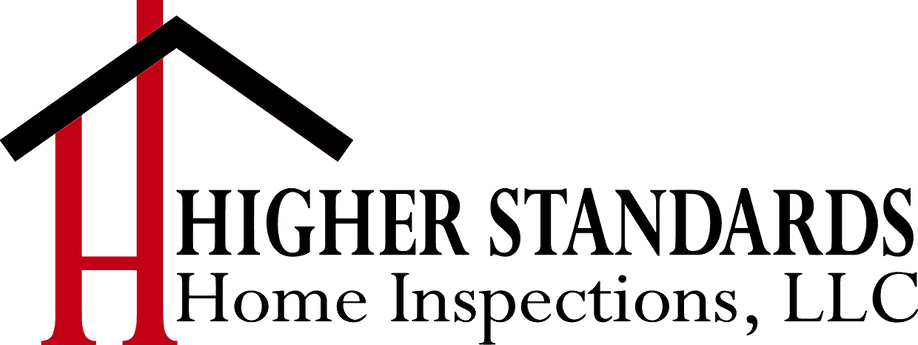 Highe Standards Home Inspections logo