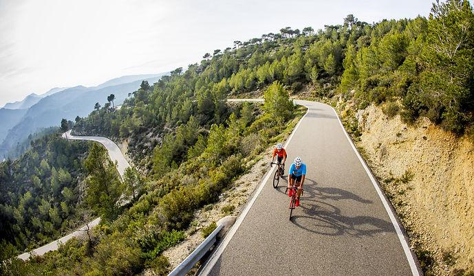 ©Patronat de Turisme Diputació de Tarragona - Llaberia-min.jpg
