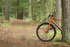 bike-3974043_1920.jpg