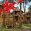 Thumbnail: Casa de Madera 4pax  ( T/ Media)