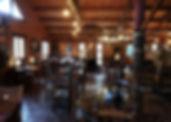 Foto8_Restaurante.jpg