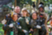 paintball free photo.jpg