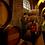 Thumbnail: Cata de vinos
