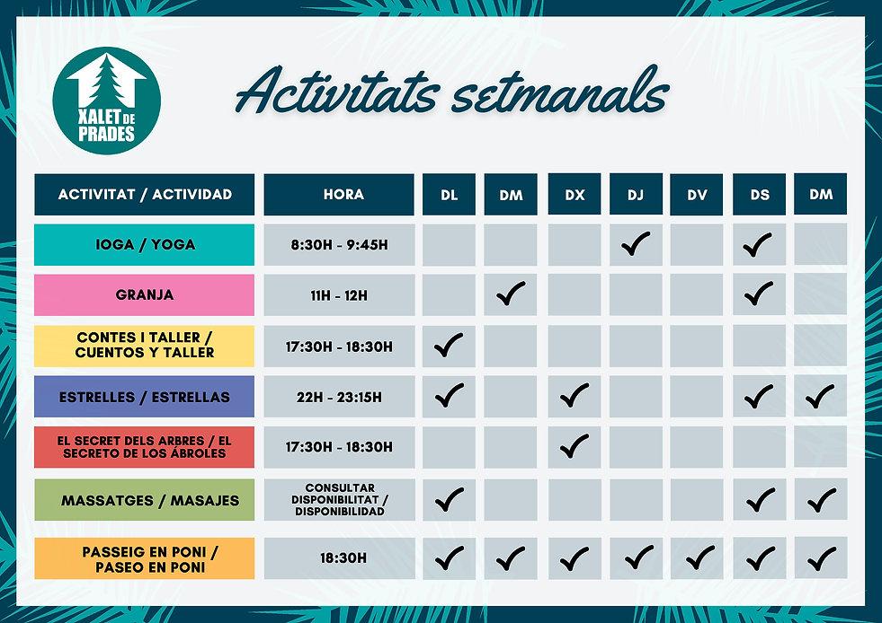 Activitats Setmanals.jpg