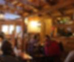 Foto9_Cafeteria.jpg