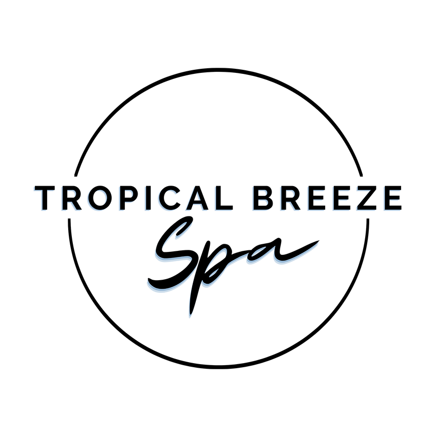 Tropical Breeze Spa (1).png