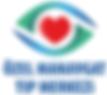 Manavgat Tıp Merkezi, Özel Manavgat Tıp Merkezi, Manavgat, Tıp Merkezi, Göz, Vizyon Göz,