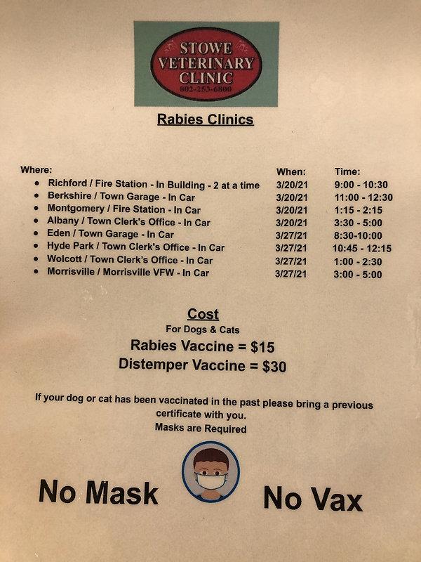 rabies clinics.jpg
