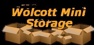 wolcott mini storage.png