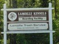 LAMOILLE KENNELS.jpg