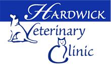 hardwick vet clinic.png