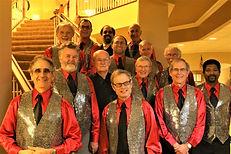 HometownUSA Chorus