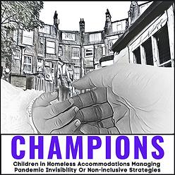 Final - B_WCHAMPIONS.png