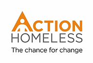 action homeless.png