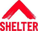 RS37866_Shelter_Logo_RGB_Red_AW (1) copy.jpg