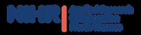NIHR _North_Thames_logo.png