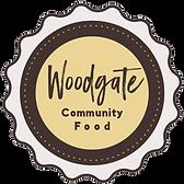 woodgate community food.png