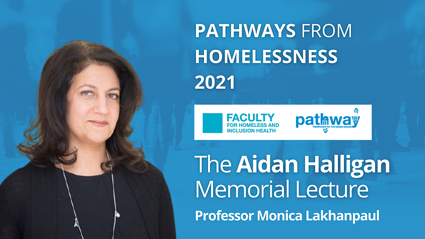 Aidan-Halligan-Memorial-Lecture-2021.png
