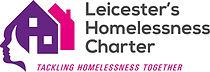 leicester homelessness charter.jpg