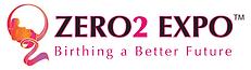 zero2 expo.png