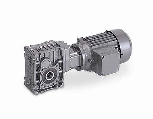 BEGE Hypoid Gear Motor.jpg
