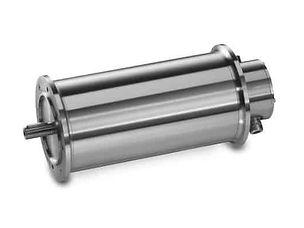 BEGE Stainless Steel AC Motors.jpg