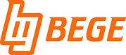 logo BEGE.jpg